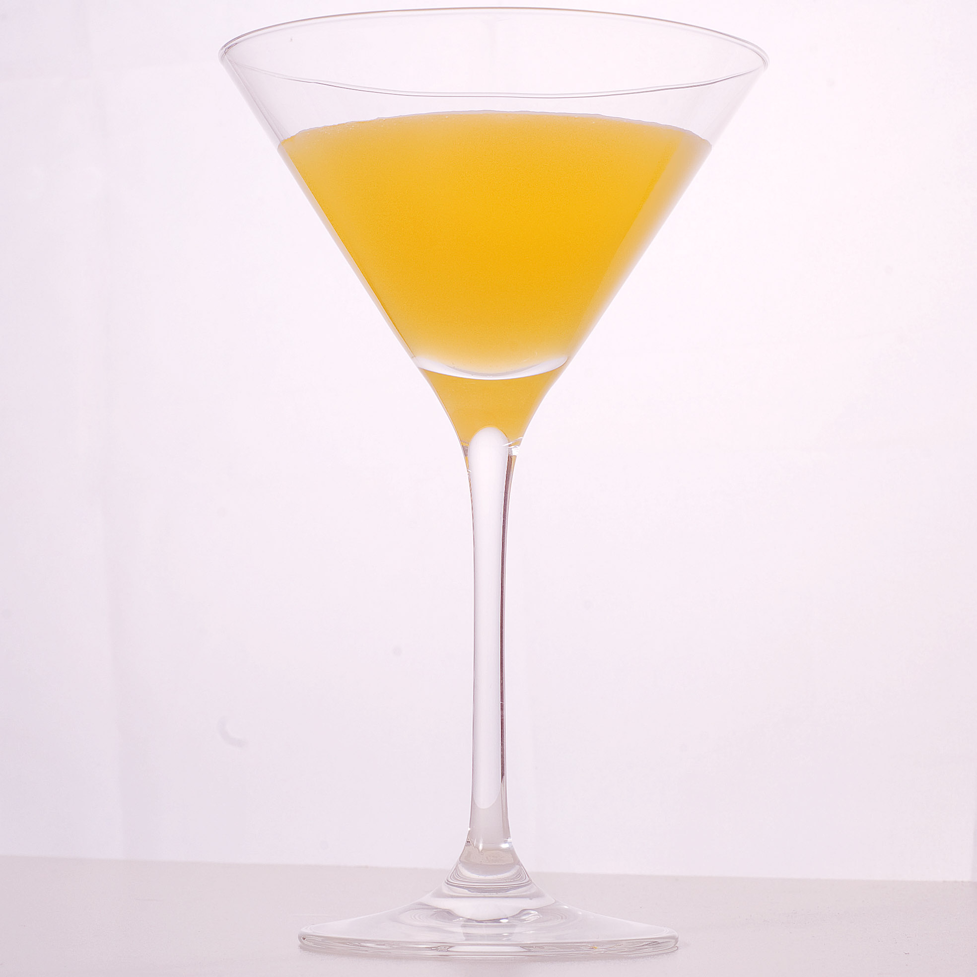 Between The Sheets Cocktail Recipe — Dishmaps