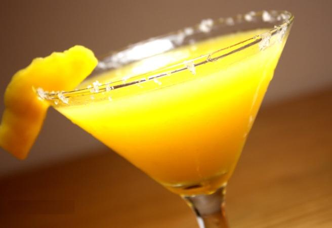 mango_martini_image