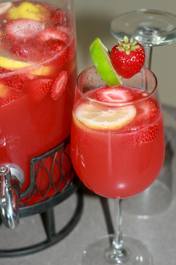 strawberry-limeade-rum-punch-8-24-2013-4-18-26-PM